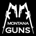 Montana Gun Classifieds