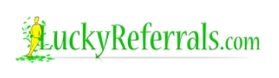 Lucky Referrals - Lucky Gunner Ammo Affiliate Program