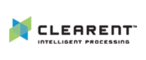 Clearent - Firearms Friendly Credit Card Processing