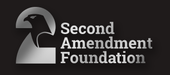 SAF - Second Amendment Foundation