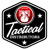 Tactical Distributors - Gear & Equipment