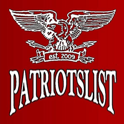 PatriotsList - Top Firearm Websites