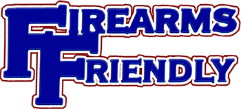 Firearms Friendly